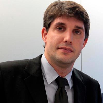 Andre-Macieira