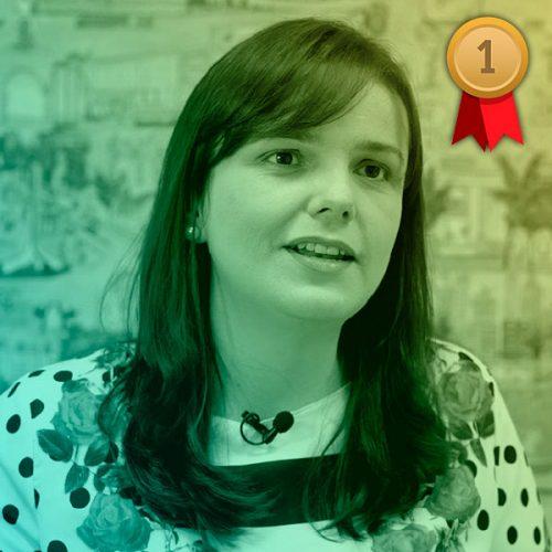 Maria_Teresa-vencedora
