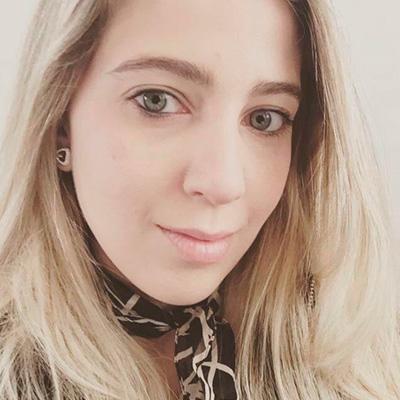 Marina-Amaral