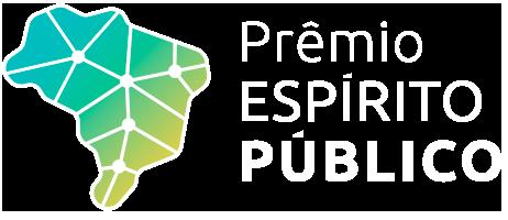 Prêmio Espírito Público