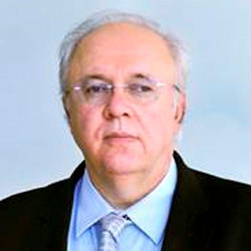 Francisco-Gaetani